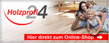 Holzprofi